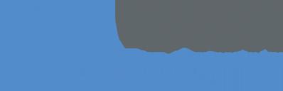 Сеть ветеренарных центров Слон