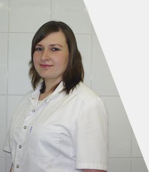 Маковеева Ольга Николаевна