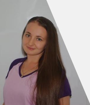Холодова Анастасия Андреевна