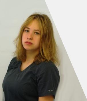 Уварова Анастасия Игоревна