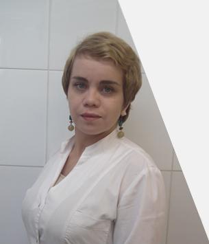Корнюхова Арина Олеговна
